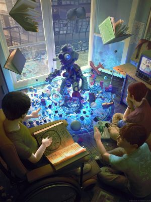 http://you-me.cz/admin/files/page_photos/888/full_src_golem___toys_and_magic_by_randis.jpg